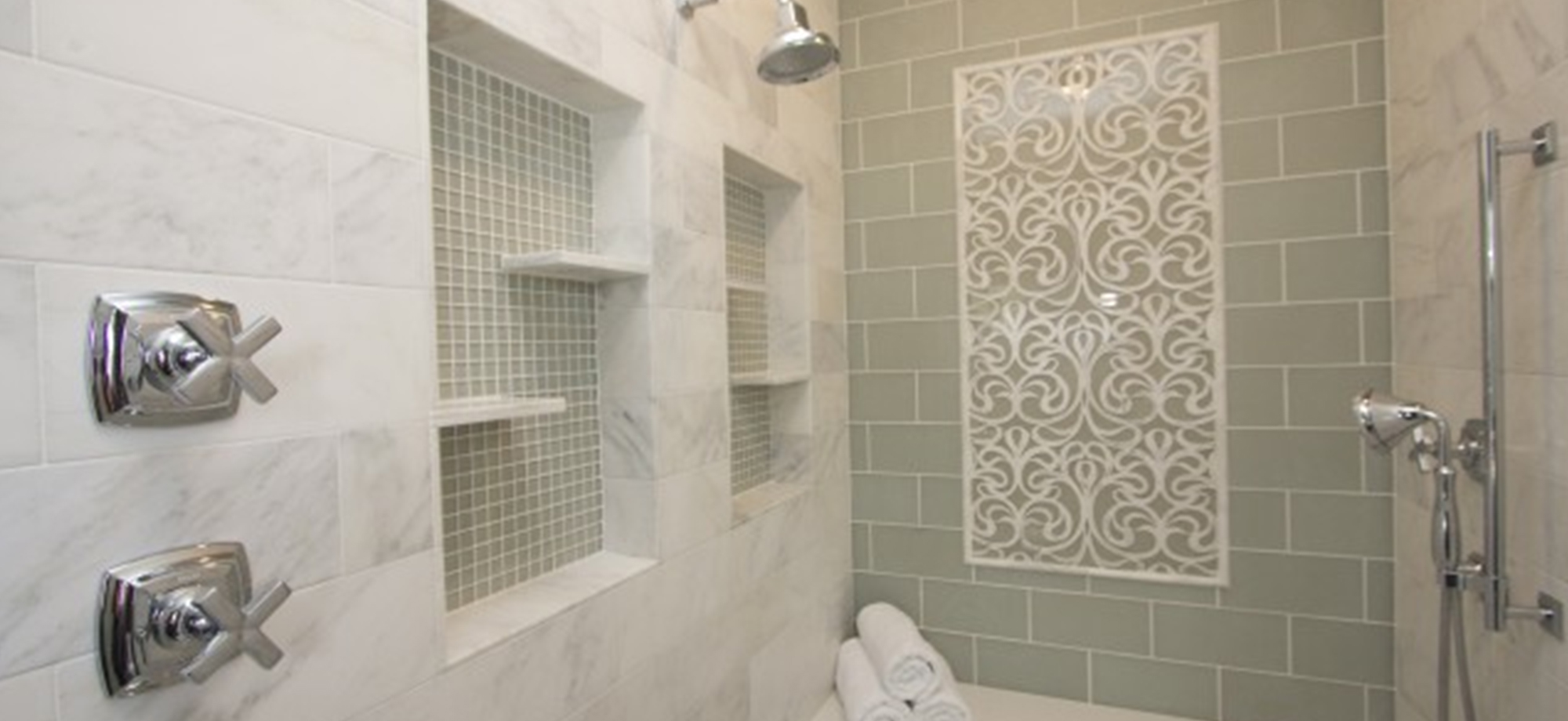 Tile Store, Kitchen Backsplash | Sarasota, FL - Sandollar Tile